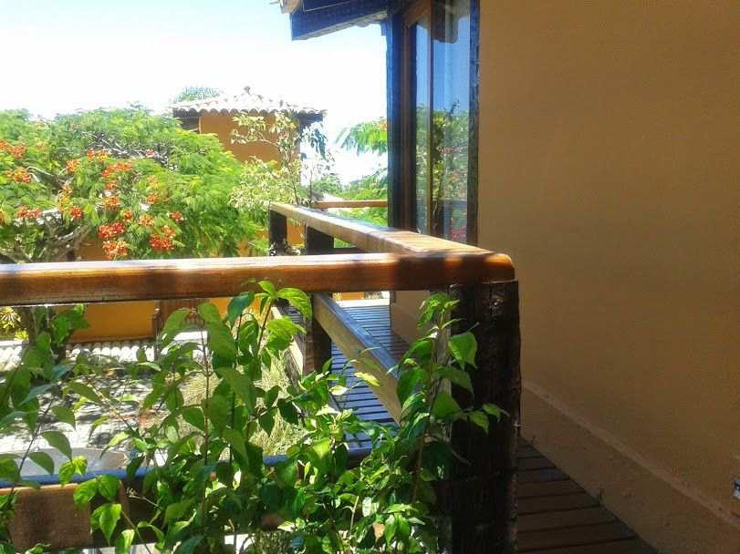 Casa em Condomínio 3 quartos à venda Forno/Brava, Armação dos Búzios - R$ 1.300.000 - VFO1 - 21