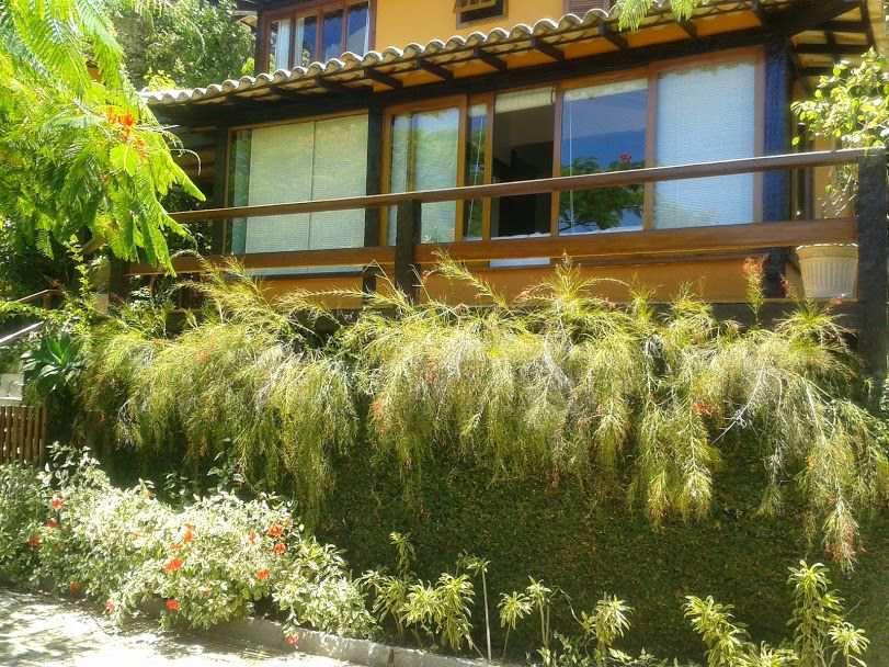 Casa em Condomínio 3 quartos à venda Forno/Brava, Armação dos Búzios - R$ 1.300.000 - VFO1 - 22