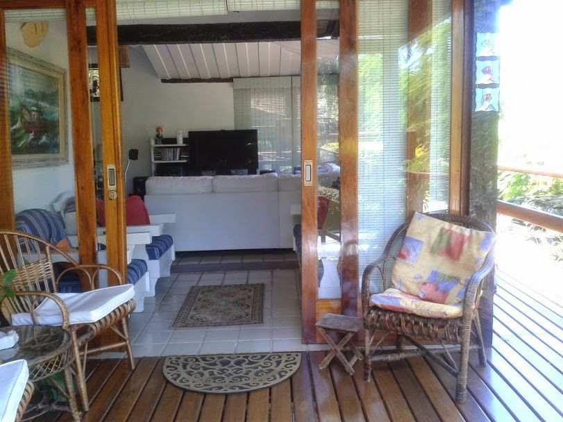 Casa em Condomínio 3 quartos à venda Forno/Brava, Armação dos Búzios - R$ 1.300.000 - VFO1 - 25