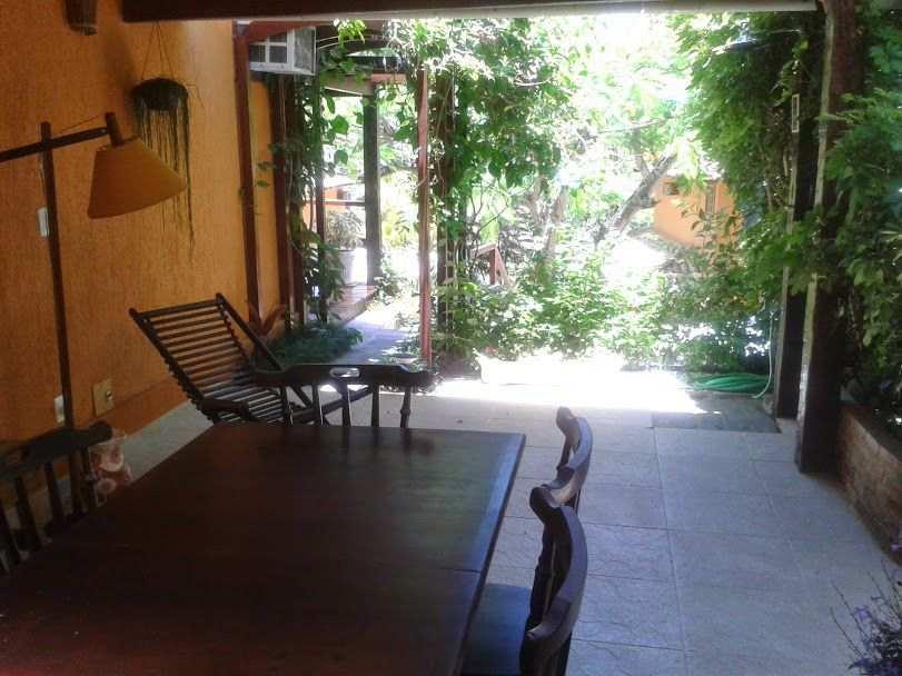 Casa em Condomínio 3 quartos à venda Forno/Brava, Armação dos Búzios - R$ 1.300.000 - VFO1 - 26