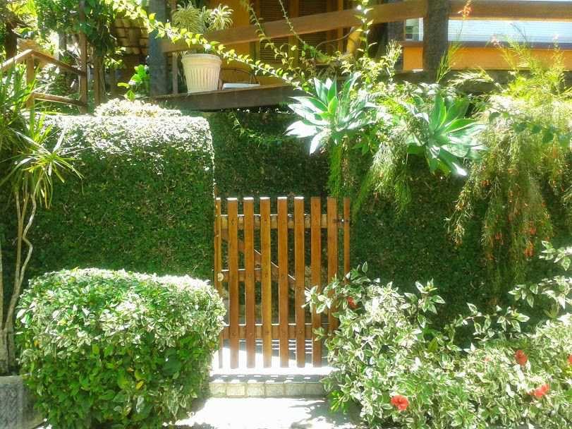Casa em Condomínio 3 quartos à venda Forno/Brava, Armação dos Búzios - R$ 1.300.000 - VFO1 - 27