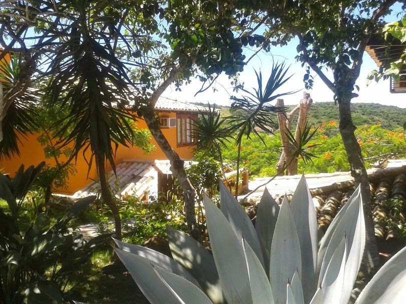 Casa em Condomínio 3 quartos à venda Forno/Brava, Armação dos Búzios - R$ 1.300.000 - VFO1 - 29