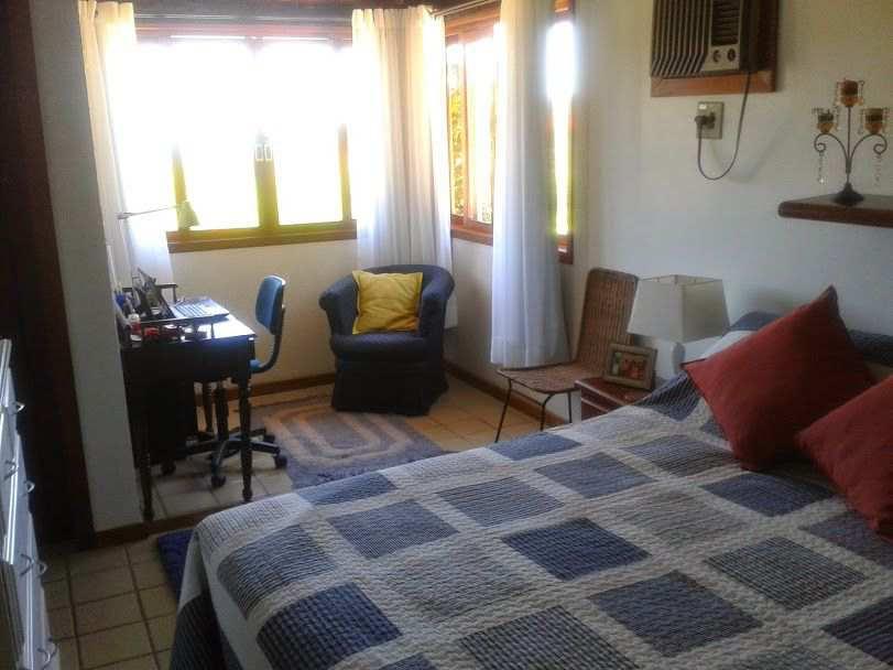 Casa em Condomínio 3 quartos à venda Forno/Brava, Armação dos Búzios - R$ 1.300.000 - VFO1 - 32