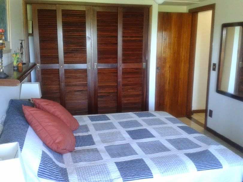 Casa em Condomínio 3 quartos à venda Forno/Brava, Armação dos Búzios - R$ 1.300.000 - VFO1 - 33