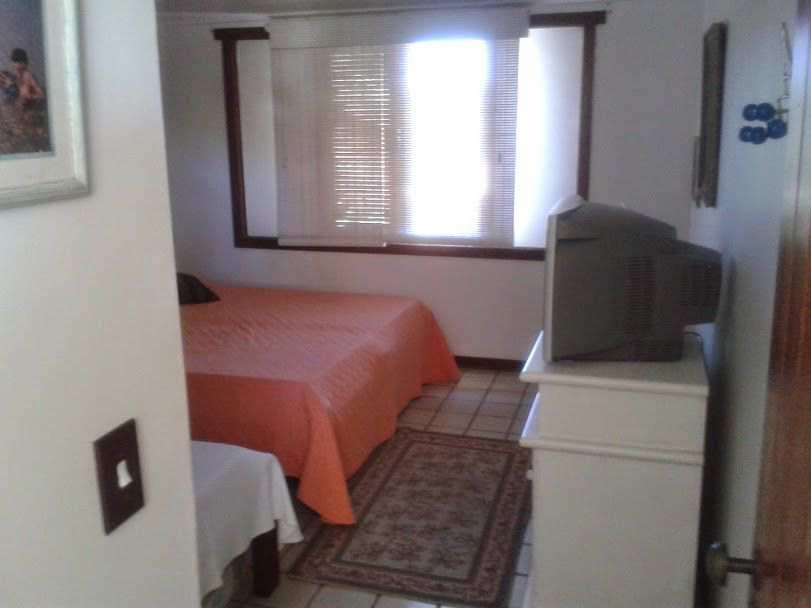 Casa em Condomínio 3 quartos à venda Forno/Brava, Armação dos Búzios - R$ 1.300.000 - VFO1 - 34