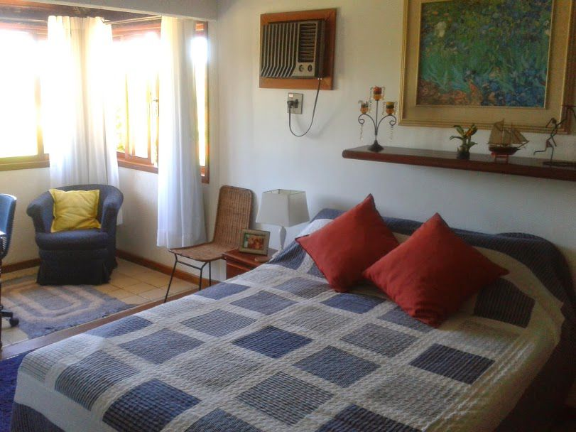 Casa em Condomínio 3 quartos à venda Forno/Brava, Armação dos Búzios - R$ 1.300.000 - VFO1 - 36