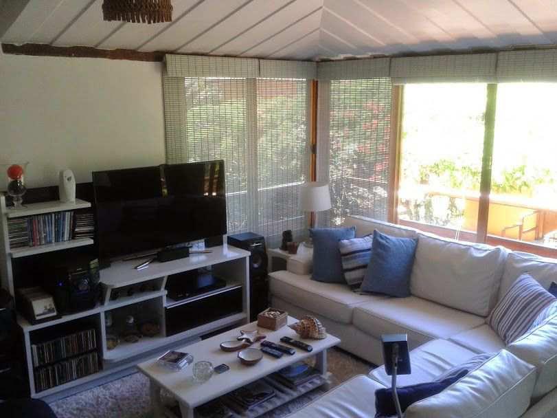 Casa em Condomínio 3 quartos à venda Forno/Brava, Armação dos Búzios - R$ 1.300.000 - VFO1 - 37