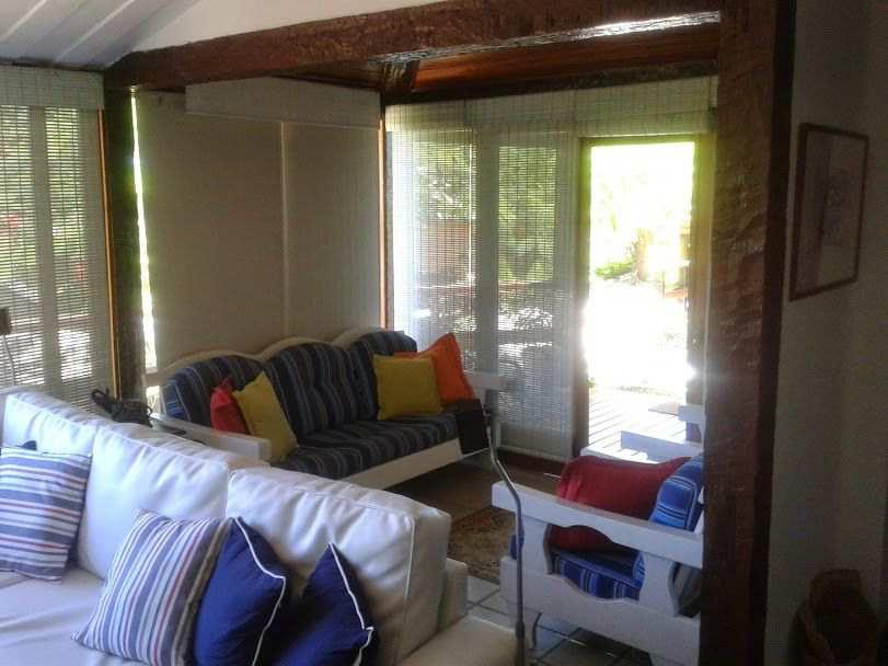 Casa em Condomínio 3 quartos à venda Forno/Brava, Armação dos Búzios - R$ 1.300.000 - VFO1 - 38