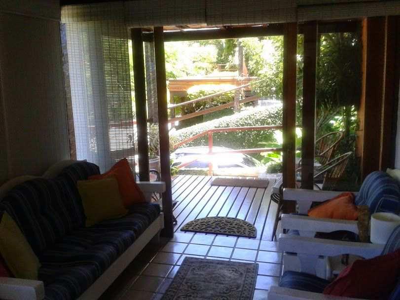 Casa em Condomínio 3 quartos à venda Forno/Brava, Armação dos Búzios - R$ 1.300.000 - VFO1 - 39
