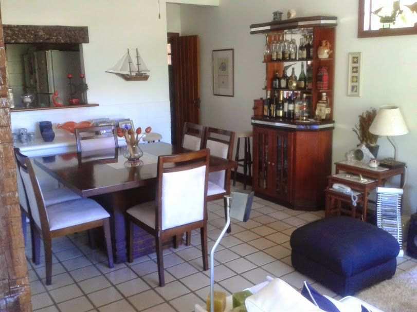 Casa em Condomínio 3 quartos à venda Forno/Brava, Armação dos Búzios - R$ 1.300.000 - VFO1 - 40