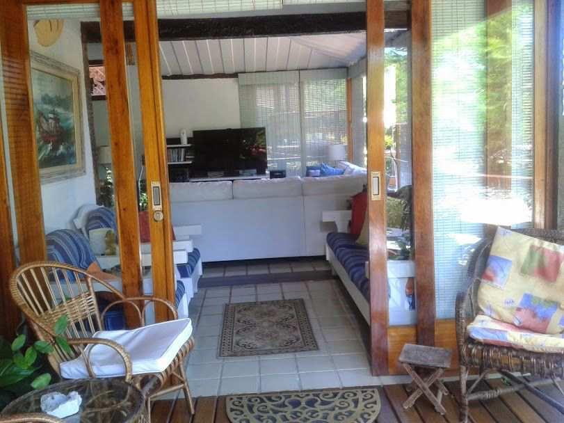 Casa em Condomínio 3 quartos à venda Forno/Brava, Armação dos Búzios - R$ 1.300.000 - VFO1 - 41