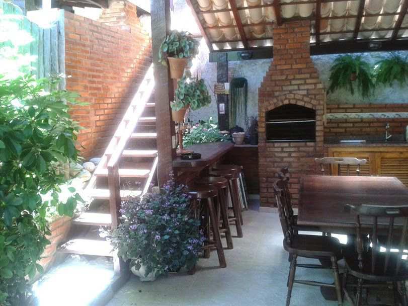Casa em Condomínio 3 quartos à venda Forno/Brava, Armação dos Búzios - R$ 1.300.000 - VFO1 - 42