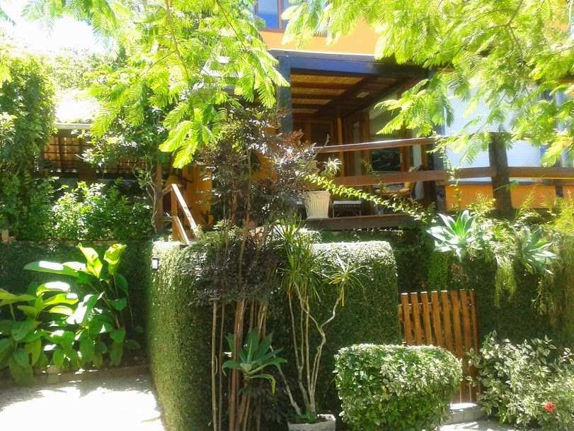 Casa em Condomínio 3 quartos à venda Forno/Brava, Armação dos Búzios - R$ 1.300.000 - VFO1 - 44