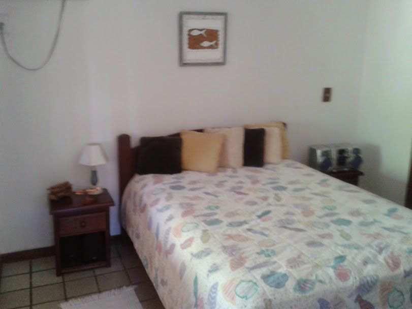 Casa em Condomínio 3 quartos à venda Forno/Brava, Armação dos Búzios - R$ 1.300.000 - VFO1 - 45