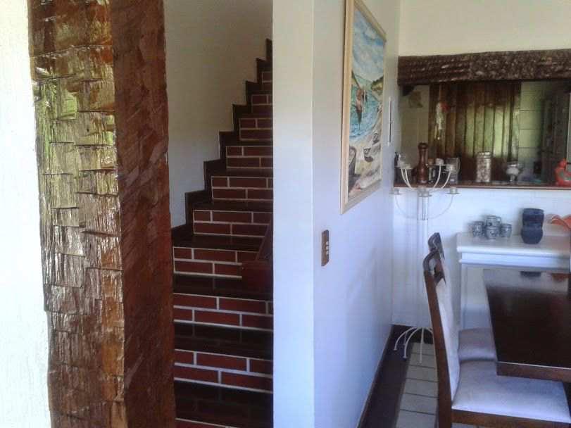 Casa em Condomínio 3 quartos à venda Forno/Brava, Armação dos Búzios - R$ 1.300.000 - VFO1 - 46