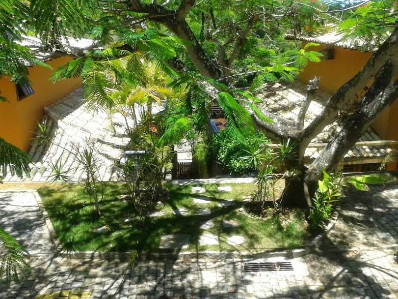 Casa em Condomínio 3 quartos à venda Forno/Brava, Armação dos Búzios - R$ 1.300.000 - VFO1 - 47