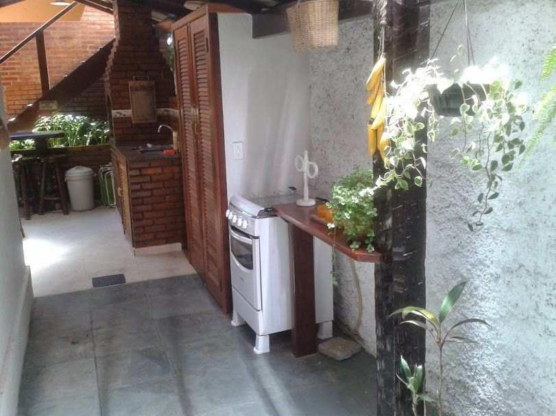 Casa em Condomínio 3 quartos à venda Forno/Brava, Armação dos Búzios - R$ 1.300.000 - VFO1 - 50