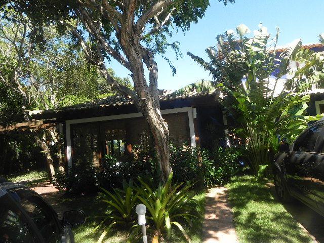 Casa em Condomínio 5 quartos para alugar Manguinhos, Armação dos Búzios - LTM6 - 3