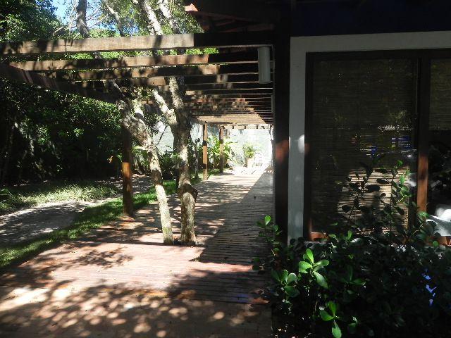 Casa em Condomínio 5 quartos para alugar Manguinhos, Armação dos Búzios - LTM6 - 4