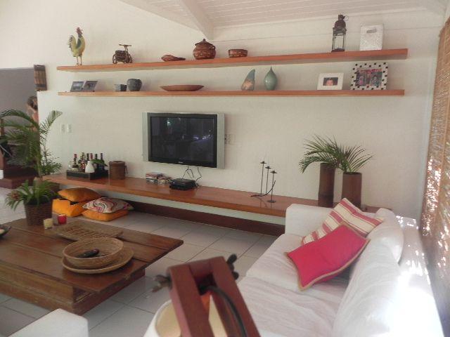 Casa em Condomínio 5 quartos para alugar Manguinhos, Armação dos Búzios - LTM6 - 9