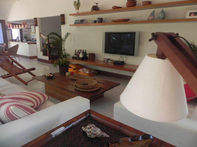 Casa em Condomínio 5 quartos para alugar Manguinhos, Armação dos Búzios - LTM6 - 10