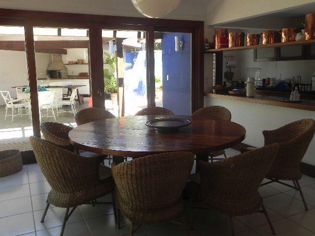 Casa em Condomínio 5 quartos para alugar Manguinhos, Armação dos Búzios - LTM6 - 13