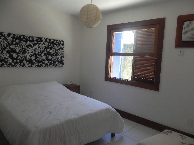 Casa em Condomínio 5 quartos para alugar Manguinhos, Armação dos Búzios - LTM6 - 15