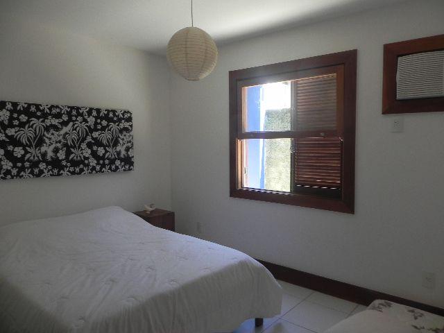 Casa em Condomínio 5 quartos para alugar Manguinhos, Armação dos Búzios - LTM6 - 16