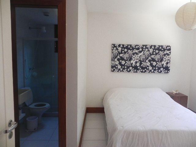 Casa em Condomínio 5 quartos para alugar Manguinhos, Armação dos Búzios - LTM6 - 17