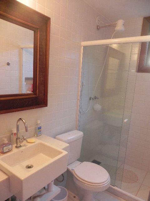Casa em Condomínio 5 quartos para alugar Manguinhos, Armação dos Búzios - LTM6 - 19