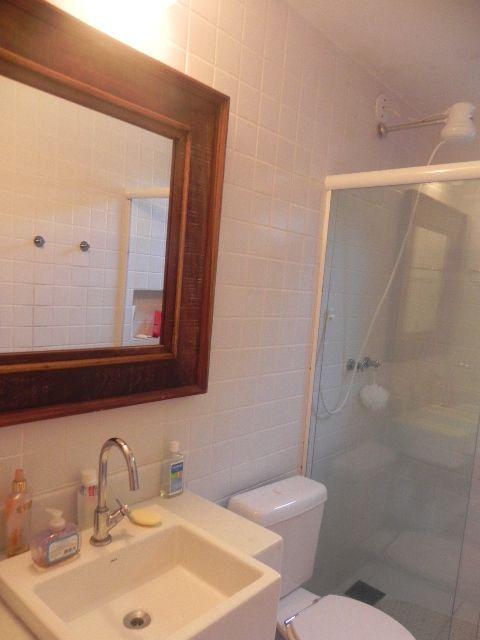 Casa em Condomínio 5 quartos para alugar Manguinhos, Armação dos Búzios - LTM6 - 20