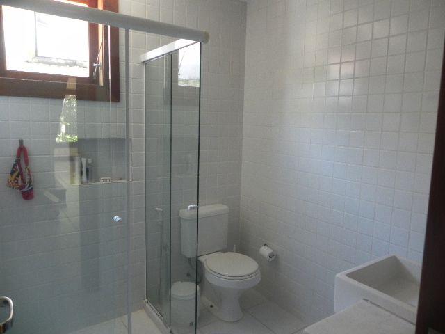 Casa em Condomínio 5 quartos para alugar Manguinhos, Armação dos Búzios - LTM6 - 21