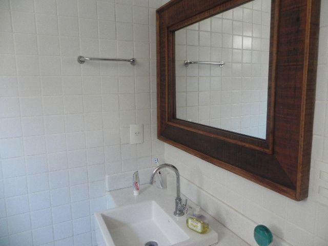 Casa em Condomínio 5 quartos para alugar Manguinhos, Armação dos Búzios - LTM6 - 22