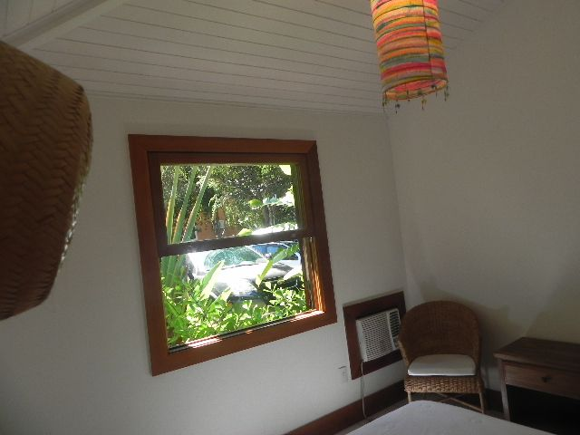 Casa em Condomínio 5 quartos para alugar Manguinhos, Armação dos Búzios - LTM6 - 25