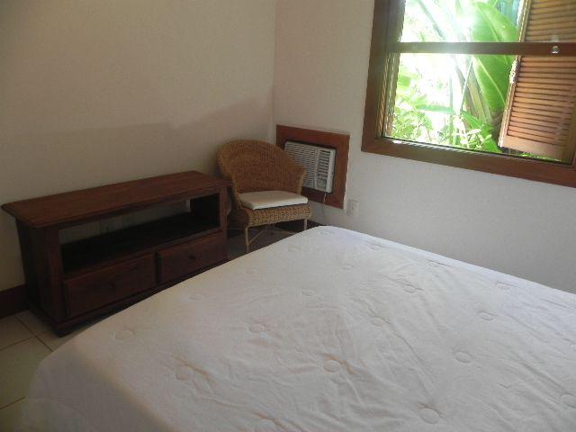 Casa em Condomínio 5 quartos para alugar Manguinhos, Armação dos Búzios - LTM6 - 28