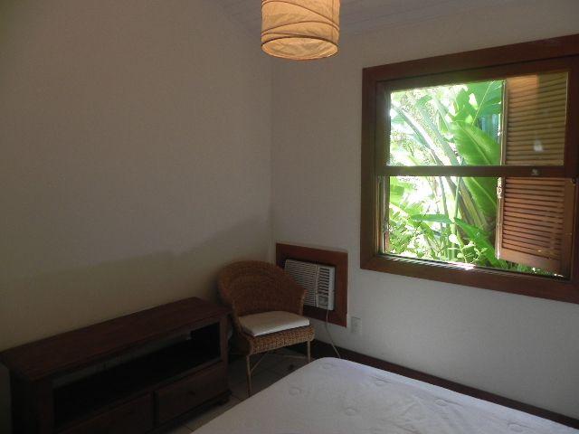 Casa em Condomínio 5 quartos para alugar Manguinhos, Armação dos Búzios - LTM6 - 29