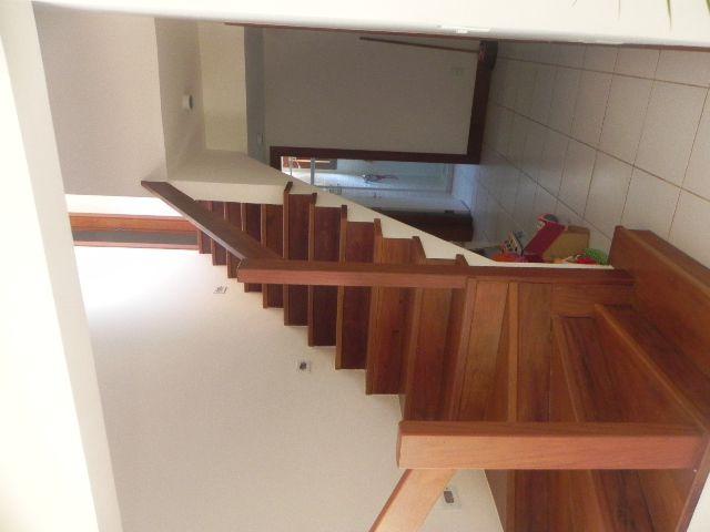 Casa em Condomínio 5 quartos para alugar Manguinhos, Armação dos Búzios - LTM6 - 33