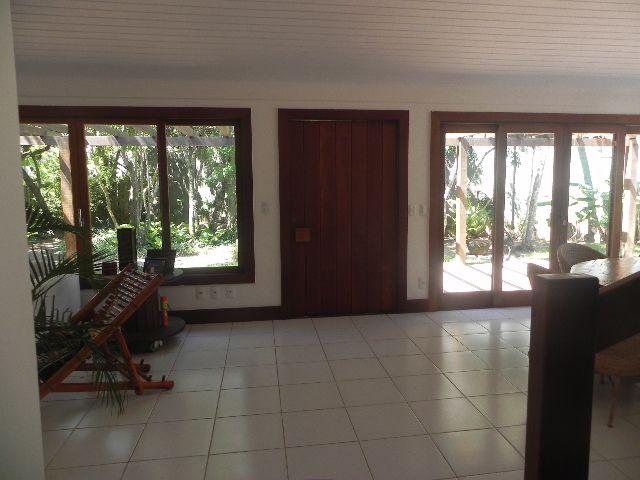 Casa em Condomínio 5 quartos para alugar Manguinhos, Armação dos Búzios - LTM6 - 34