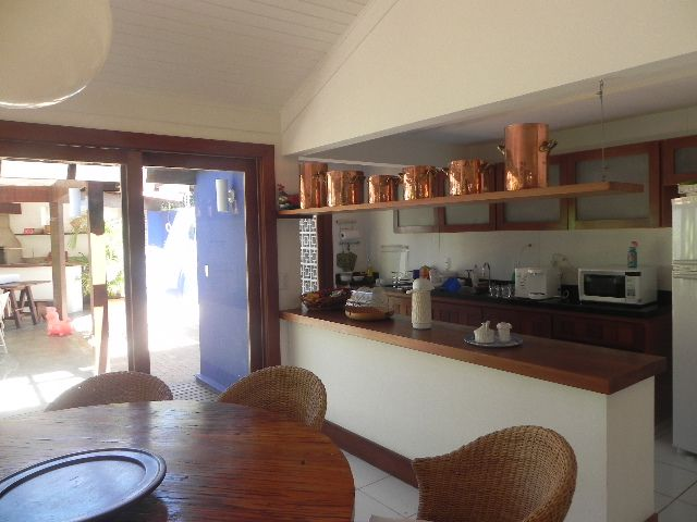 Casa em Condomínio 5 quartos para alugar Manguinhos, Armação dos Búzios - LTM6 - 37