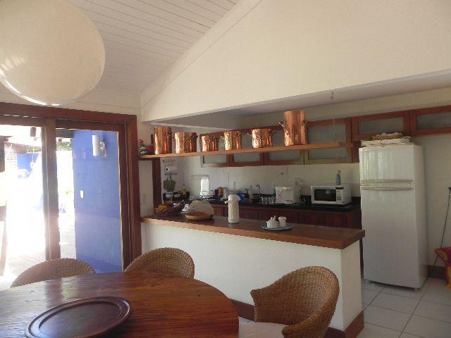 Casa em Condomínio 5 quartos para alugar Manguinhos, Armação dos Búzios - LTM6 - 38