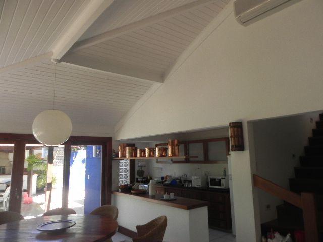Casa em Condomínio 5 quartos para alugar Manguinhos, Armação dos Búzios - LTM6 - 41