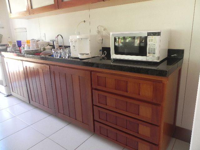 Casa em Condomínio 5 quartos para alugar Manguinhos, Armação dos Búzios - LTM6 - 43