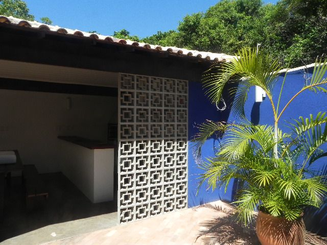Casa em Condomínio 5 quartos para alugar Manguinhos, Armação dos Búzios - LTM6 - 45