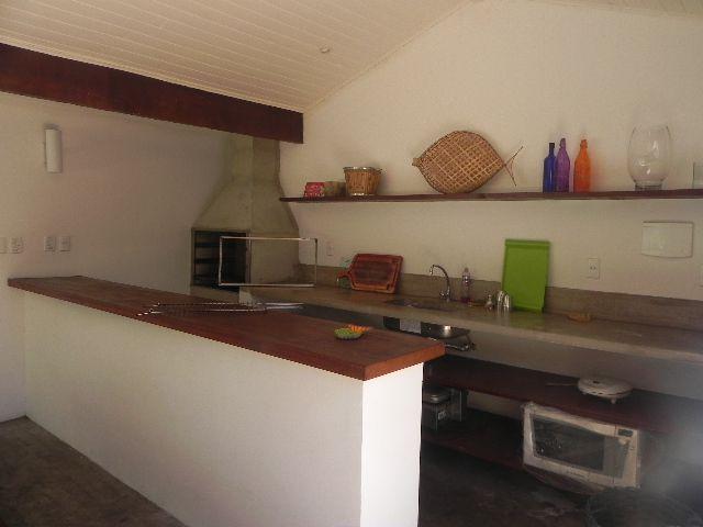 Casa em Condomínio 5 quartos para alugar Manguinhos, Armação dos Búzios - LTM6 - 46