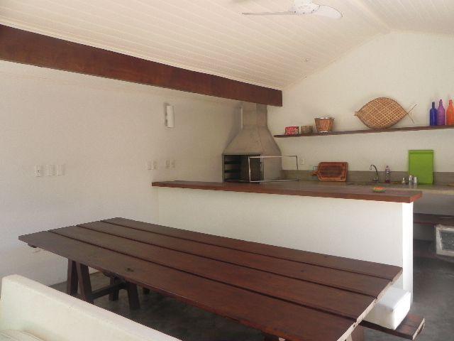 Casa em Condomínio 5 quartos para alugar Manguinhos, Armação dos Búzios - LTM6 - 47