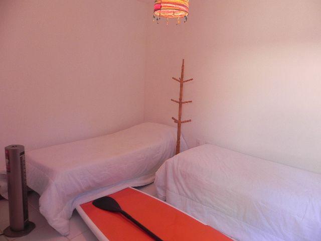 Casa em Condomínio 5 quartos para alugar Manguinhos, Armação dos Búzios - LTM6 - 51