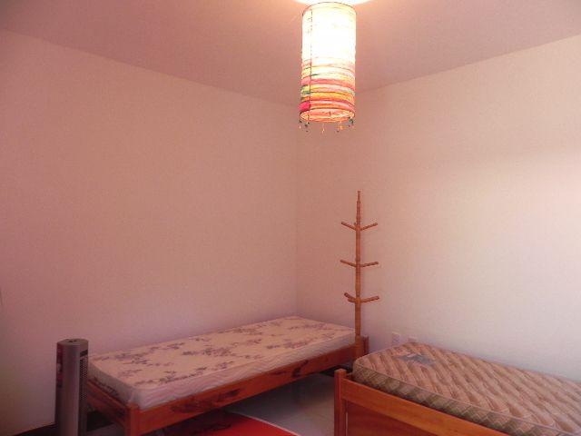 Casa em Condomínio 5 quartos para alugar Manguinhos, Armação dos Búzios - LTM6 - 55