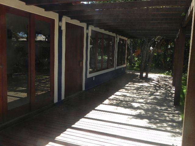 Casa em Condomínio 5 quartos para alugar Manguinhos, Armação dos Búzios - LTM6 - 61