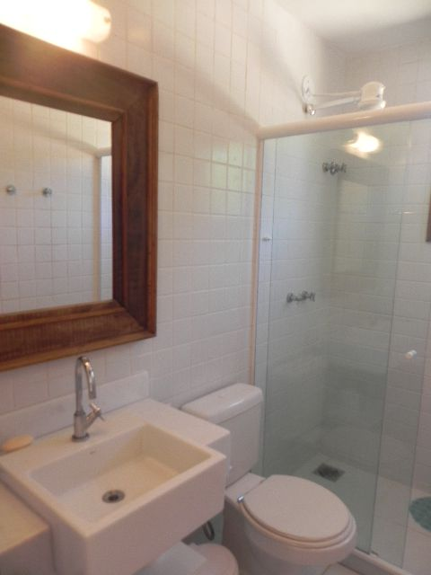 Casa em Condomínio 5 quartos para alugar Manguinhos, Armação dos Búzios - LTM6 - 65