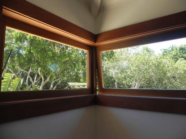 Casa em Condomínio 5 quartos para alugar Manguinhos, Armação dos Búzios - LTM6 - 67
